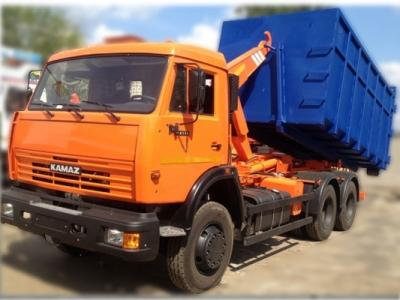 Мультилифт МК-4561-07