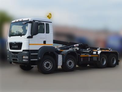 Мультилифт АМ-7028-77